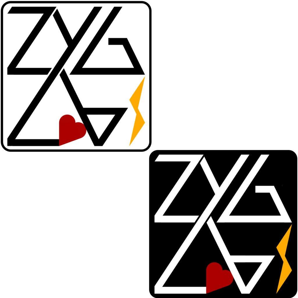 zyglabs_V0_black_and_white
