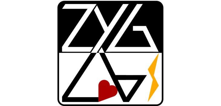zyglabs_V0_half_black_half_white_730x350